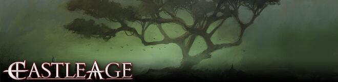 Mist III banner
