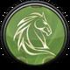 Guild Horse CTA