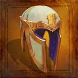 Rigtheous Helm