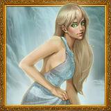 Aurora h
