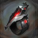 Bloodshadow Signet