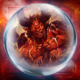 Orb of Mephistopheles2
