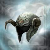 Helm of Shards