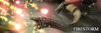 Hydra weapon5