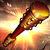 Eq monkeyking weapon