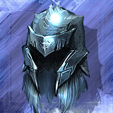 Helm of Frost