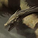 Hydra Atlas