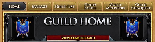 Guild Banner2