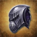 Hunters Mask