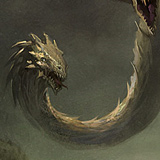 Hydra Epimetheus