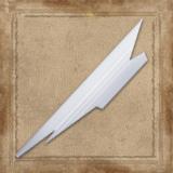File:Dragonbane Shard3.jpg