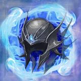 Helm of Arcane Energies