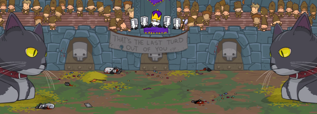 File:King's Arena.png
