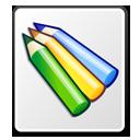 File:Button pencils.png