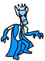 File:Frost king placeholder.PNG