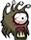 File:Beholder wikia.png