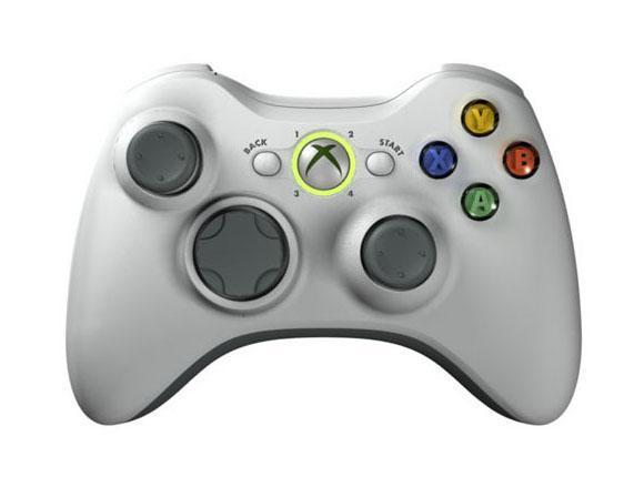 File:Xbox360Controller.jpg