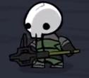 BruteSkeleton