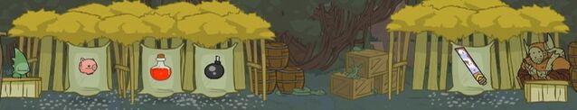 File:Swampvillagestore.jpg