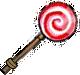 File:Lollypop.png