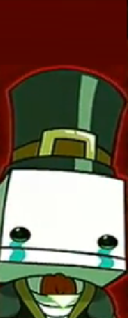 File:Hatty.png