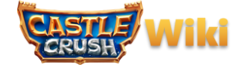 Castle Crush Wiki