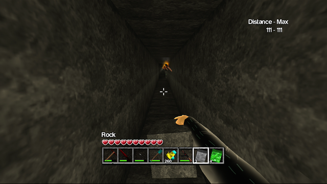 File:Castle Miner Z Screen Shot 5-8-14 6.32 PM.png