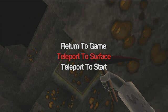 File:Teleport Surface.jpg