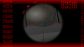 Thumbnail for version as of 02:53, February 21, 2013