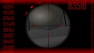 Beecher scoped