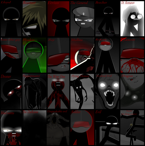 File:Characters of castle.png