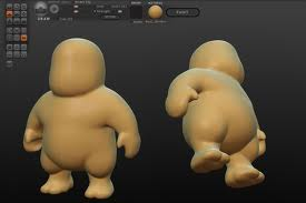 File:Bricktron 3D 4.jpg
