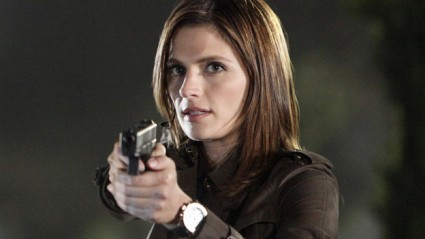 File:Kate-Beckett-425x239.jpg
