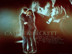 Castle-Beckett-first-KISS-3-castle-and-beckett-17506323-1024-768