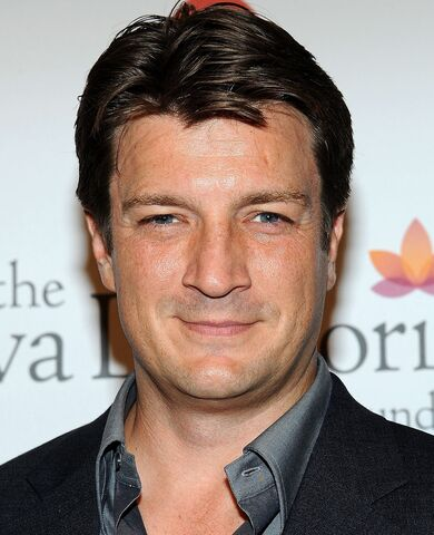 File:Nathan-Fillion-arrives-at-The-Eva-Longoria-Foundation-s-Pre-ALMA-Awards-Dinner-nathan-fillion-32238447-1000-1397.jpg