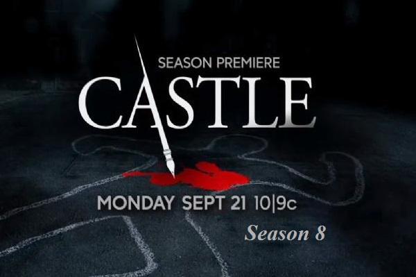 File:Castle-Season8-templogo.jpg