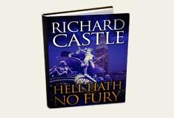 File:Hell Hath No Fury.jpg