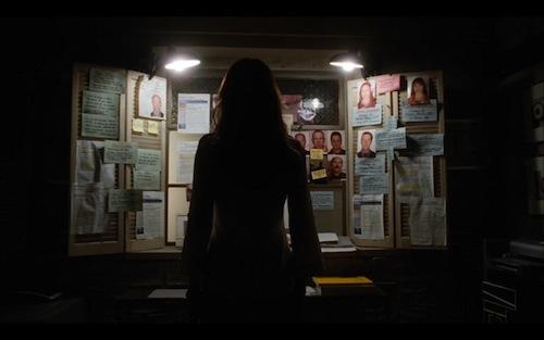 File:Kate's jb murder board 2.jpg
