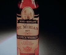 St.-Mirian-ScotchWhiskeyLabel-Castle3x10