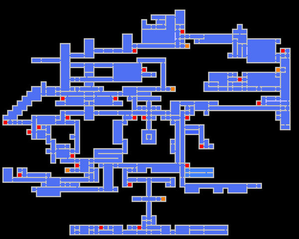 File:Symphony of the Night - Map - 01.png