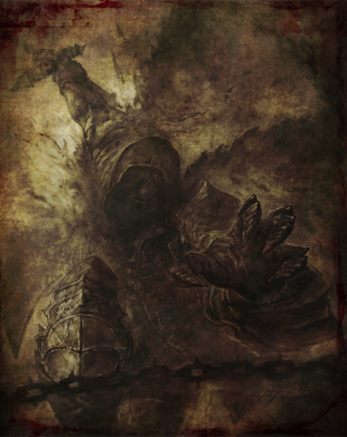 File:Victor Book of Dracul.png