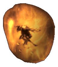 File:Beelzebub's Seal.png