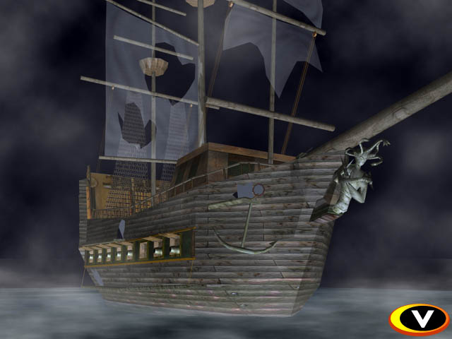 File:Dream castleres screenshot47.jpg