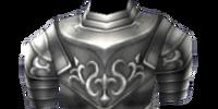 Cuirassair Armor