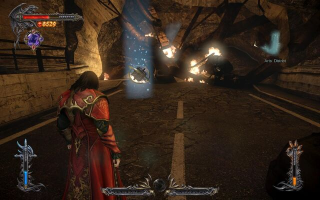 File:Castlevania-Lords-of-Shadow-2-chaos-Gems-13.jpg