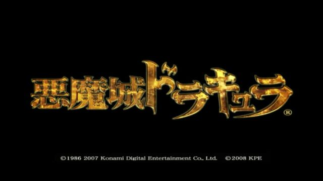 File:Pachislot46-Logo.jpg