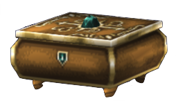 File:Music Box CoD.png
