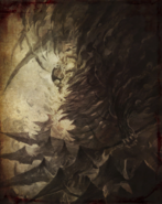 Death Book of Dracul