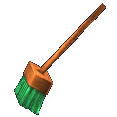 File:Deck Brush.png