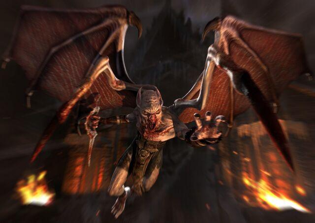 File:VampireWarrior.jpg